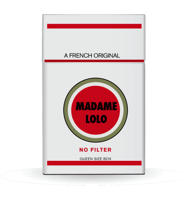 mm-lolostrike-600x6571