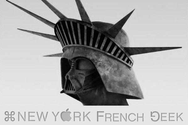 nyfg-liberty