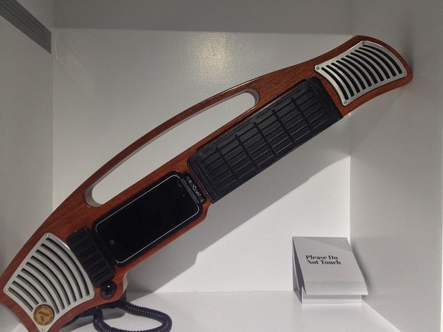 guitare iphone