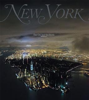 new-york-magazine-cover_2