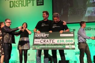 disrupt-london-winner-8