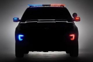2016-ford-explorer-police-interceptor_-970x0