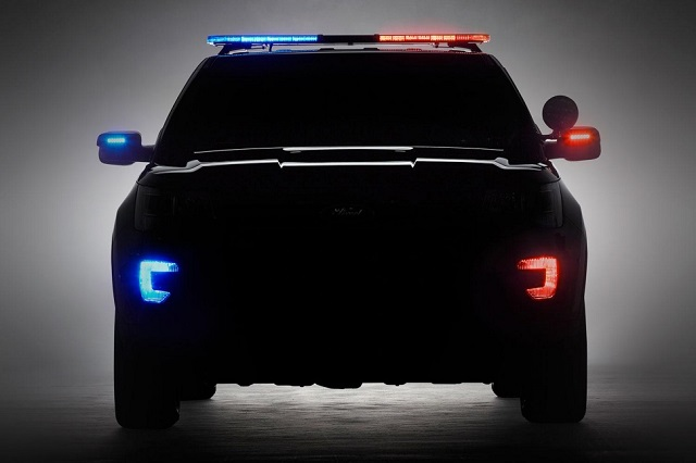 la nouvelle voiture de police am ricaine qui fait peur ny french geekny french geek. Black Bedroom Furniture Sets. Home Design Ideas