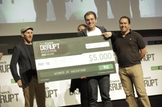 hackathon-winner-better