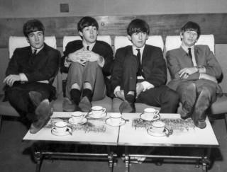 Deu HH Beatles Platz