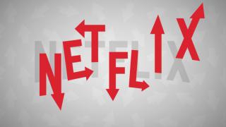 netflix-split