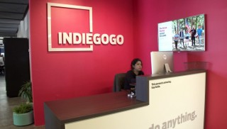indiegogo7