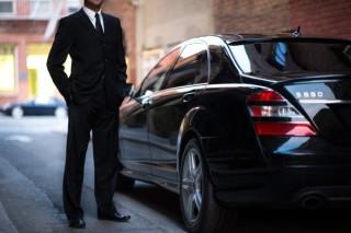 uber-black_car_driver_color