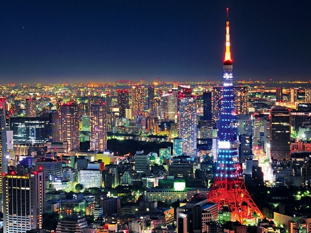 Tokyo-Main-Image-800x600