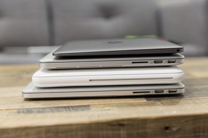 big-mac-stack-side