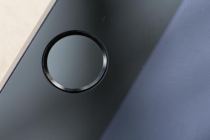 ipad-mini-3-touch-id