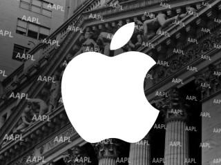 shutterstock_152974484-apple-aapl