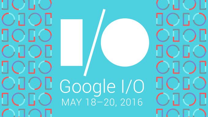 google-io16-splash