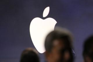 apple-wwdc-20150411