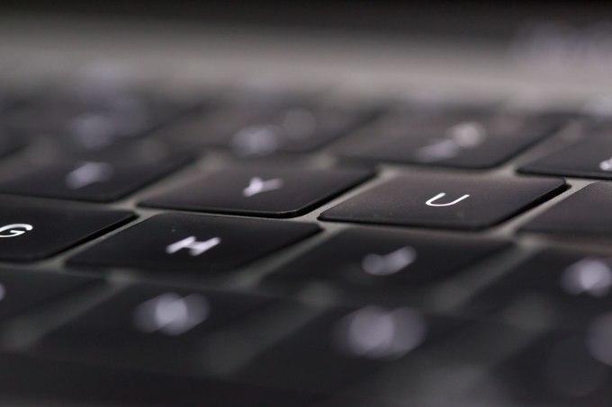 macbook-key-depth
