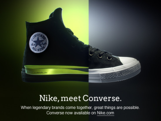 nike-converse