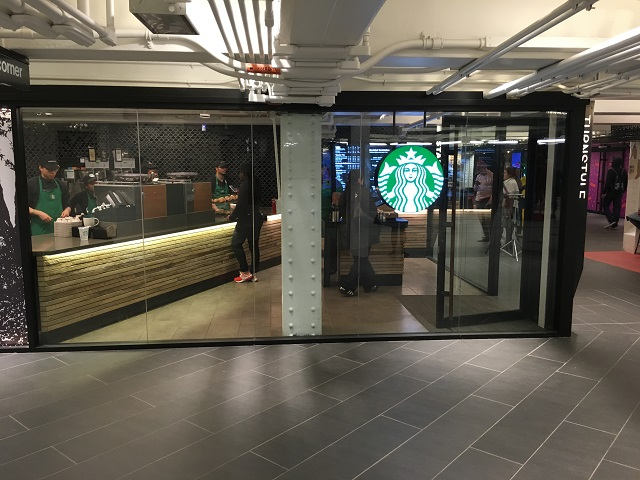 metro shop 3