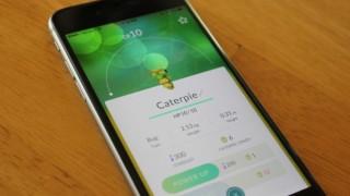 pokemon-go-caterpie-ios