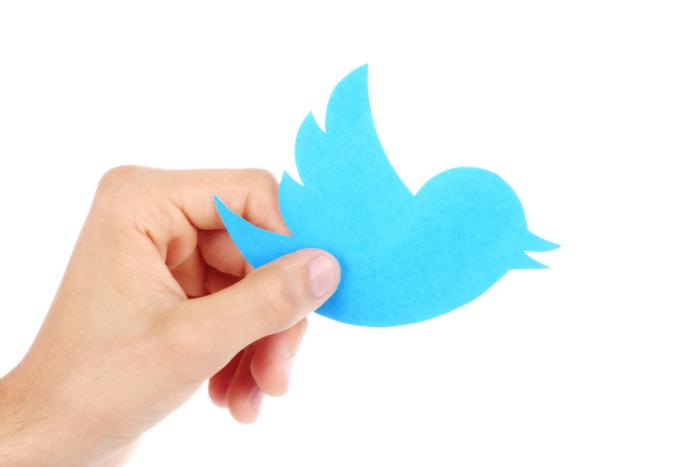 shutterstock twitter