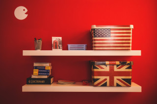 english_and_american_boxes