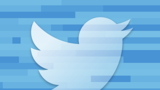 twitter-transparency