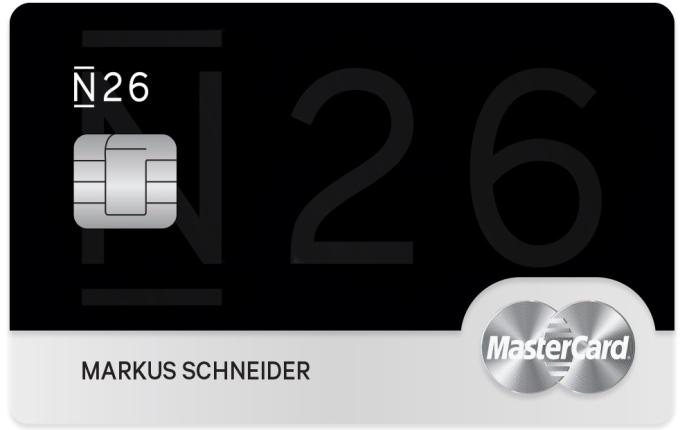 n26-black-card