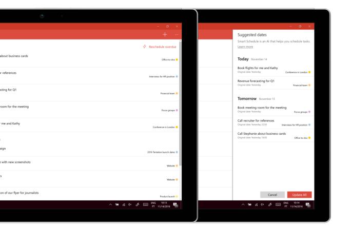 windows4-smart-schedule
