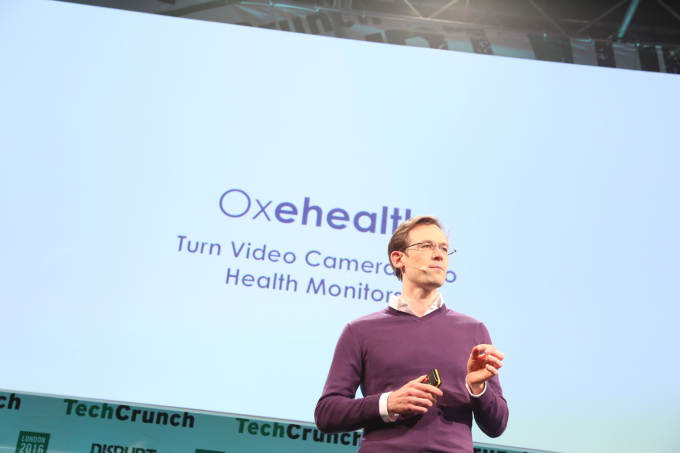 oxehealth1