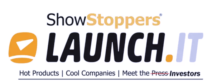 showstoppers_launchit
