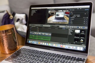 macbook-final-cut-pro