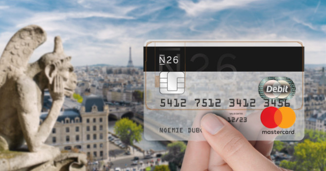 n26-internationalization-france