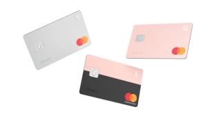 premium-revolut-cards