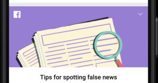 facebook-tips-for-spotting-false-news