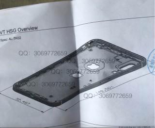 iphone-8-sonny-dickson