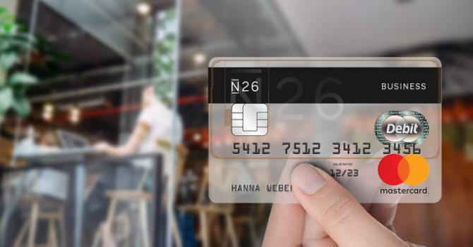 n26-business-account-press