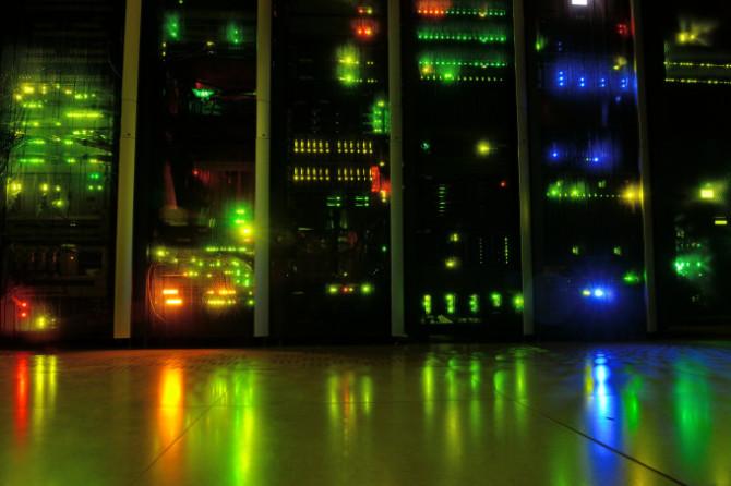 data-center-digitalocean