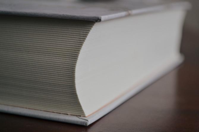 fat_book_closeup-1