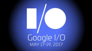 google-io-2017-screamer