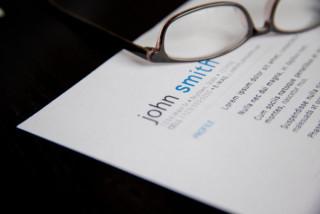 old-school-resume