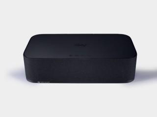 03_soundbox