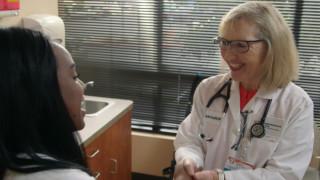 doctor-patient-3