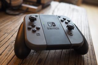 switch-2270029