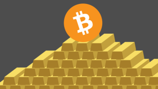 bitcoin-on-gold1