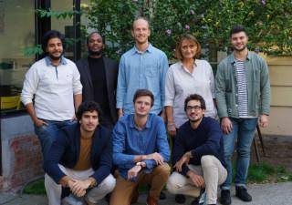 calldesk-team