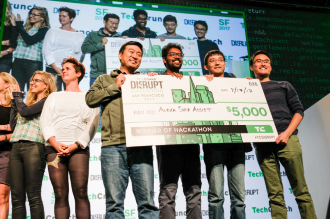 tcdisrupt_sf17-hackathon-winner2523