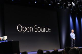 30-swift-goes-open-source