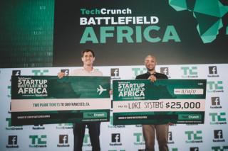 battlefield_africa_winners1