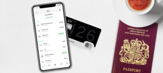 n26-is-coming-to-the-uk
