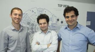 shift-technology-co-founders-eric-sibony-david-durrleman-jecc81recc81my-jawish