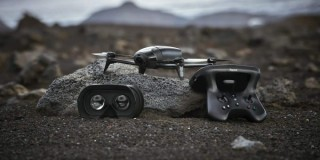 parrot-bebop-2-power-cockpitglasses-and-controller-consumer-drone-dronedj-f